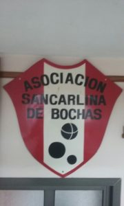 asociacion-sancarlina