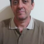 scudaletti-ruben-comision-de-puntaje