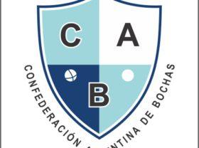 confederacion-argentina-de-bochas