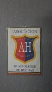 asociacion-humbolense