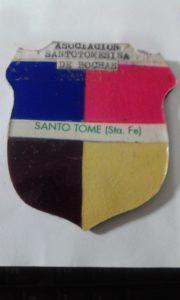asociacion-santotomesina